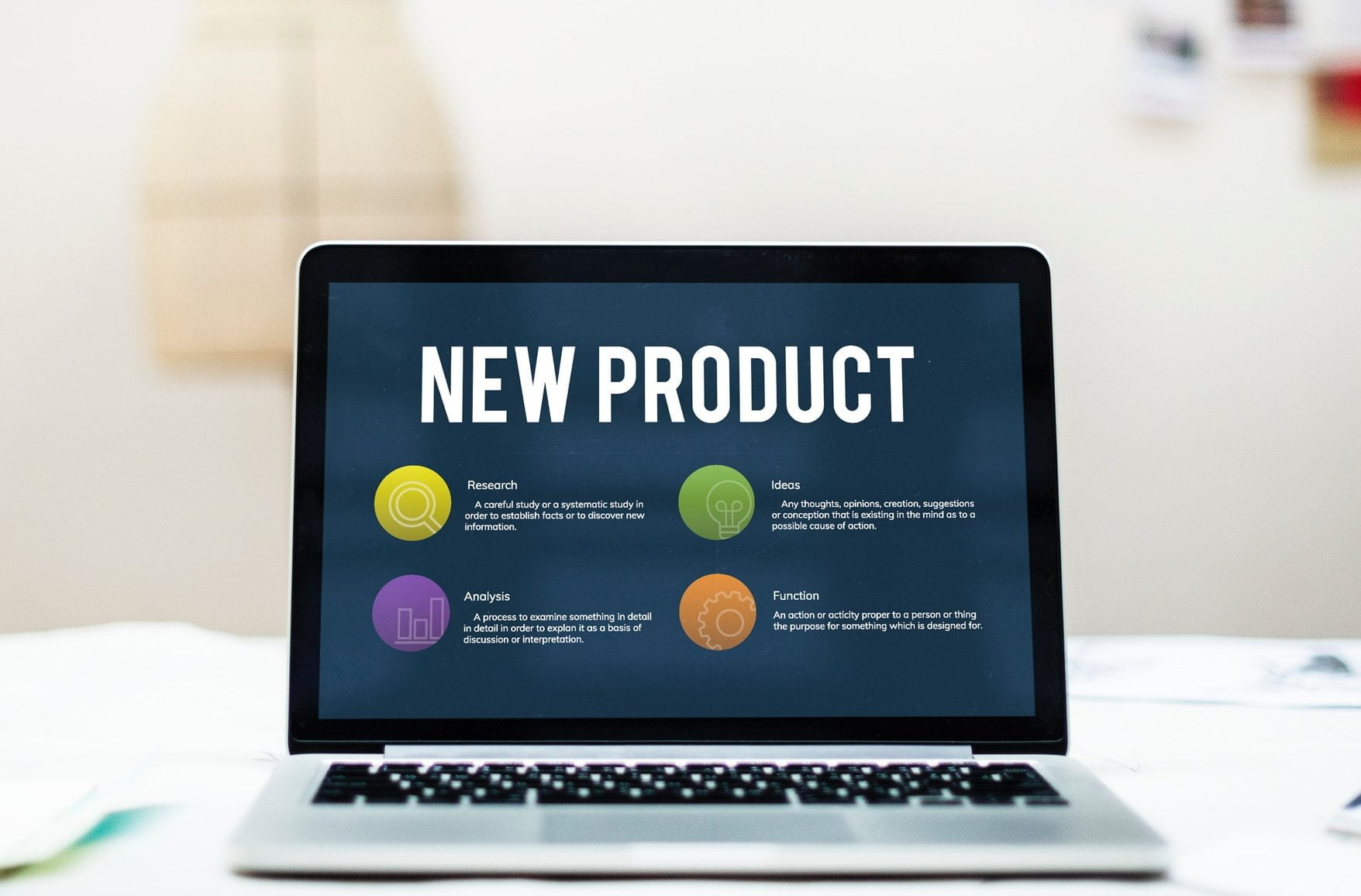Effectively Launch A New Product