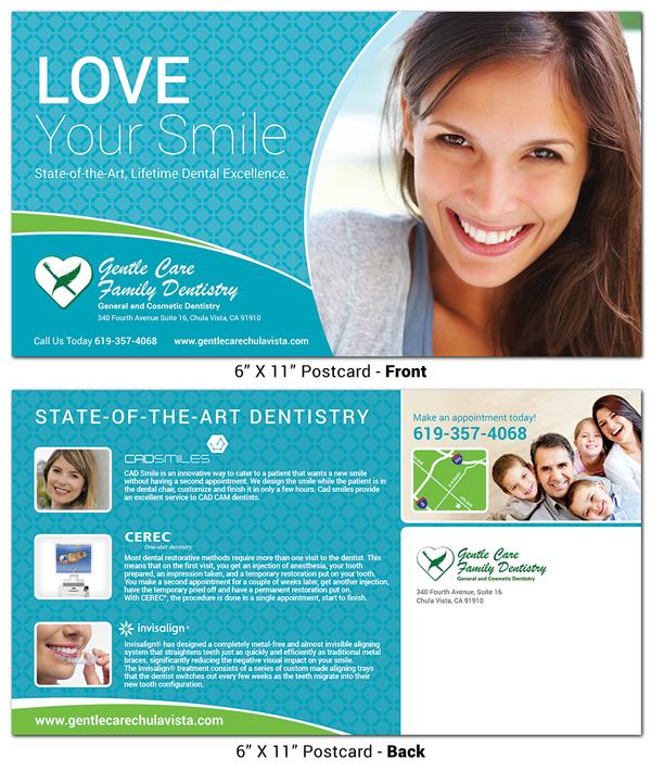 dental postcard 05
