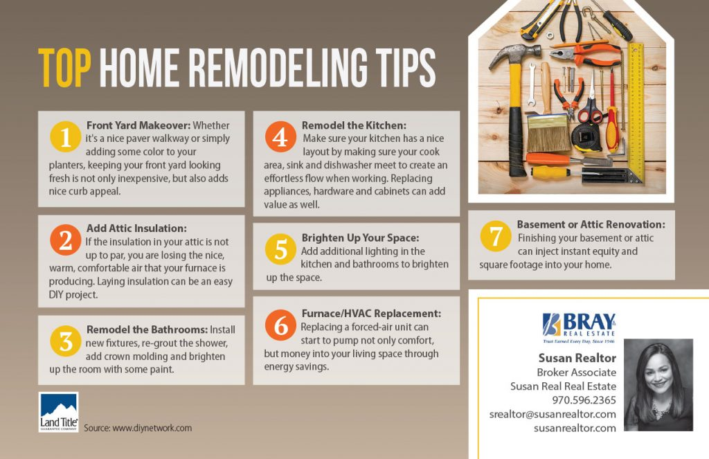 top remodeling tips 1