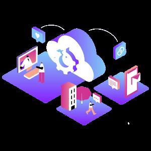 aaVonage API Platform